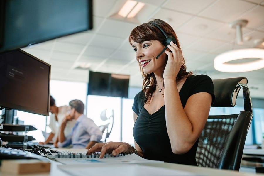 Conseils pour améliorer l'accueil de votre service client post thumbnail image